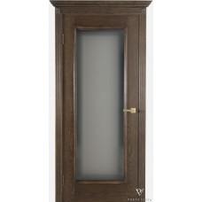 Дверь межкомнатная Верда Алмазная грань, цвет: Цвета на выбор