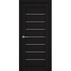 Дверь межкомнатная Модель 05, цвет: Эко Венге