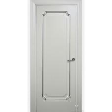 Дверь межкомнатная Прима, цвет: Эмаль все цвета