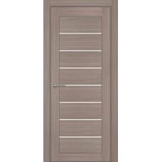 Дверь межкомнатная Модель 05, цвет: Эко Серый