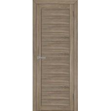 Дверь межкомнатная MASTER 56003, цвет: Дуб натуральный