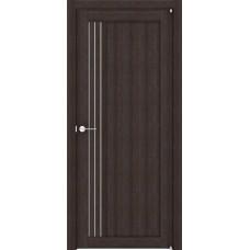 Дверь межкомнатная ArtLine 10006, цвет: Мокко