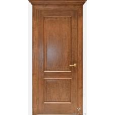 Дверь межкомнатная Классик, цвет: Цвета на выбор