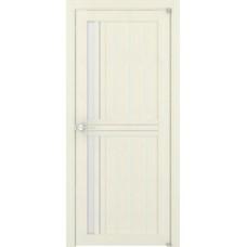 Дверь межкомнатная ArtLine 10014, цвет: Латте