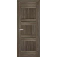 Дверь межкомнатная LIGHT 2180, цвет: Велюр графит