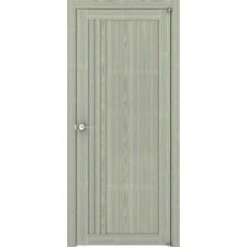 Дверь межкомнатная ArtLine 10006, цвет: Дуб седой