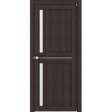 Дверь межкомнатная ArtLine 10023, цвет: Мокко