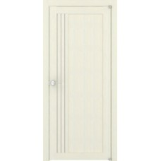 Дверь межкомнатная ArtLine 10006, цвет: Латте