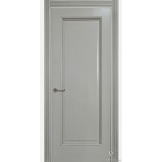 Дверь межкомнатная Верда, цвет: Цвета на выбор