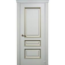 Дверь межкомнатная Неаполь, цвет: Эмаль все цвета