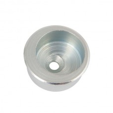 Эксцентрик 29/24 (внеш. диаметр 29 мм, внутр. диаметр 24 мм), сталь