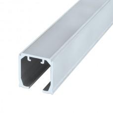Верхняя направляющая Comfort-PRO 80/2,3/2000 track (2 м)
