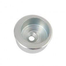 Эксцентрик 29/24 (внеш. диаметр 29 мм, внутр. диаметр 24 мм), ЦАМ /4206/